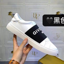 Dhl sneakers online shopping - 2019 Man Woman Designer Shoes Casual shoes Designer Sneakers Trainers fashion Walking shoes Eu With box Free DHL by toy99