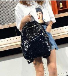 $enCountryForm.capitalKeyWord Australia - Women's 2018 new backpacks fashionable mini backpack single shoulder slant across women's bag factory wholesale a instead 01