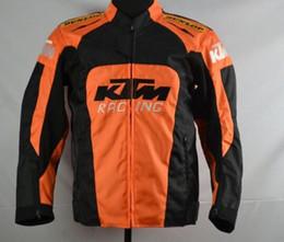 $enCountryForm.capitalKeyWord Australia - New ktm winter warm oxford motorcycle off-road jacket ride jackets racing clothing men's off-road jacket windproof have protection j-1