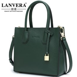 Genuine leather handbaG medium size online shopping - Designer handbags Women fashion shoulder bags outdoor versatile bags with zipper two sizes to choose real leather outside