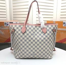 $enCountryForm.capitalKeyWord Australia - Speedy Handbags Twist Denim Oxidize Hot Sell Fashion Bag Women Bag Shoulder Lady Totes Handbags Bags Fre