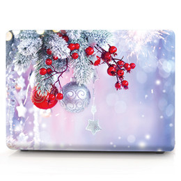Macbook Retina 13 Inches Australia - hrh-zz-10 Oil painting Case for Apple Macbook Air 11 13 Pro Retina 12 13 15 inch Touch Bar 13 15 Laptop Cover Shell