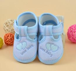 465bbe99a Детская детская обувь Детская обувь для первых ходоков Детская мягкая  подошва для малышей Обувь для детей от 0 до 1 года