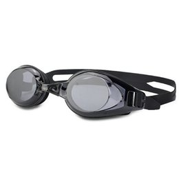 3114625084a Summer Women Men Detachable Swimming Goggles Clear HD Swimming Glass  Waterproof Anti-fog Glasses Adult Eyewear