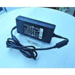 $enCountryForm.capitalKeyWord NZ - 180W Power Supply 19.5v 9.23A for Dell ALIENWARE 15 R3 17 R4 M14X M15X P69F 980m Adapter connector 7.4*5.0mm