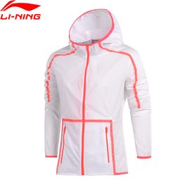$enCountryForm.capitalKeyWord Australia - (Clearance) Women's Running Windbreaker 89%Nylon 11%Polycarbaminate Super Light Sports Jackets AFDM064 WTS1077