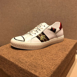 Spring Fall Canvas Shoes Australia - Spring and autumn Fashion High Quality Men Canvas Shoes Low top Men's Casual Shoes Breathable Canvas Man Lace up Sneakers