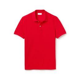 Wholesale red mens polo shirts for sale – custom mens polo crocodile shirts fashion france men classic summer polo shirts black white crocodile t shirt