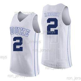 63541182 92712 Arizona State Sun Devils NCAA 33 Bryant 13 Harden College Basketball  jerseys 2019 Best selling Jersey 6874