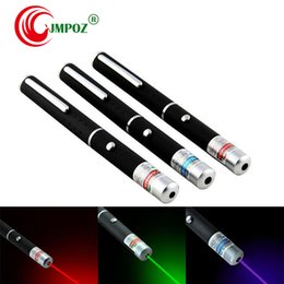 $enCountryForm.capitalKeyWord Australia - Laser Pointers Great Powerful Light Stylish 650nm red blue green Laser Pointer Light Pen Lazer Beam 1mW High Power