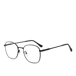 78c077fad7b29 Nature Sunglasses UK - Nature Buffs Horn Sunglasses Men 2019 Trend Fashion  Rectangle Women Sun Glasses