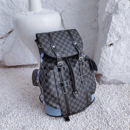 Baby Towel Lion Australia - 2019 Leather original luxury famous designer Handbags backpacks Sac à main crossbody insect moth bags lion bag shoulder Purse towel 032006