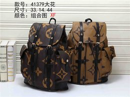 $enCountryForm.capitalKeyWord NZ - handbags fashion purse women bags jet set travel PU leather handbags ladies shoulder tote female 41379