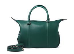 Boston Tote Bag Free Shipping UK - Free Shipping New Design Vogue Style Women's Handbags Shoulder Fashion Bag Boston Bags Message Bag Tote Bag Purse $62835