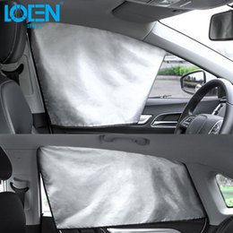 Car Shield Prices >> Car Shields Protection Australia New Featured Car Shields