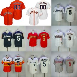 differently 47071 79b50 Houston Astros Throwback Jersey NZ | Buy New Houston Astros ...