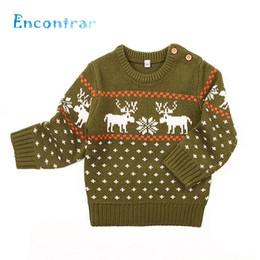 65a2cca5f Deer Baby Sweater Canada