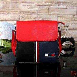 Messenger bags for Men leather online shopping - Pink sugao tammy brand men bag designer handbags purse for men pu Leather Mens Shoulder Bag messenger Crossbody Bag high quality color