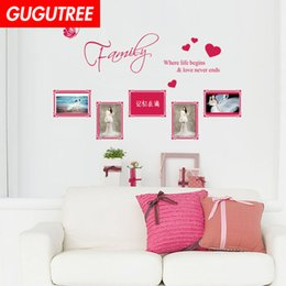 $enCountryForm.capitalKeyWord Australia - Decorate Home photo cartoon wars art wall sticker decoration Decals mural painting Removable Decor Wallpaper G-2280