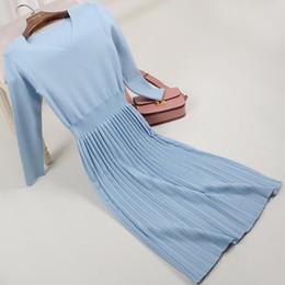 Tag Ladies Winter Dressing Gowns Australia Waldonprotese De