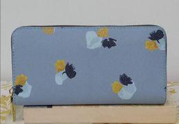 $enCountryForm.capitalKeyWord Australia - Designer Handbag Purse Simple Designer Wallet Famous C Cheap Luxury Cheap Luxury Designer Women pu Leather Wallet Designer's Wallet 7888029