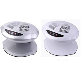 Small Air Conditioning Appliances Household Appliances Candimill Portable Energy Saving Cooling Heating Air Conditioner Fan Wide Angel Air Supply Cold Warm Fans Three Gear Speed High Standard In Quality And Hygiene
