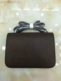 $enCountryForm.capitalKeyWord Australia - 150534 H Luxury Bags Key Pouch Women Backpack Handbag Pochette Hand Bag