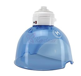 $enCountryForm.capitalKeyWord UK - Multifunction Hydrogen Water PDT LED Facial Mask Light Therapy Photon Beauty Machine Skin Rejuvenation Acne Treatment Device Home Salon Use