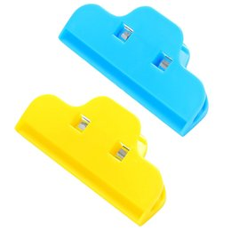 Mobile tablet holder online shopping - Fastening Clamps Mobile Phone Repair Tools Plastic Clips Fixture Fastening for Tablet Phone LCD Screen Adjustable Holders