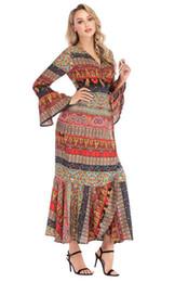вязаное кружевное платье для женщин онлайн вязаное кружевное