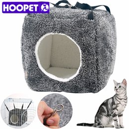 Shop Dog Cat Hammocks Uk Dog Cat Hammocks Free Delivery To Uk
