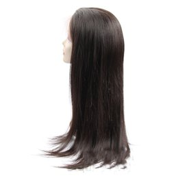 $enCountryForm.capitalKeyWord UK - Female real African wig, tailored for women, hair black shiny, novel style, suitable for no crowd, comfortable to wear.TKWIG