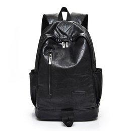 Duffle dei bagagli di corsa Borsone Borse Moda zaino Sport Borse grandi alta Laptop Bag Indietro Packs in Offerta