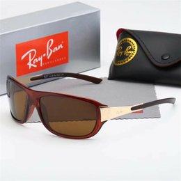 $enCountryForm.capitalKeyWord Australia - vvv Brand Sunglasses new Designer Large Metal Sun Glasses For Men Women Silver Mirror 56mm 62mm Glass Lenses UV Protection
