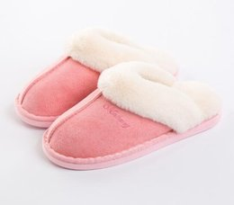 $enCountryForm.capitalKeyWord Australia - 2019 Fashion Hot Australia outdoor adult children Snow boots WGG 5125 slippers classic high Snow boots and ankle boots Cotton slippers