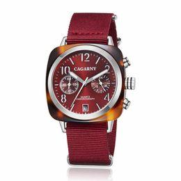 $enCountryForm.capitalKeyWord Australia - 2019 new dress fashion watch sports style life waterproof luxury watch fashion designer ladies time business watch