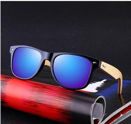 $enCountryForm.capitalKeyWord NZ - new Men Women Wooden Sunglass Bamboo Eyewear Wood sunglasses Jupiter sunglasses Polarized sunmmer style sun glass muzhi2