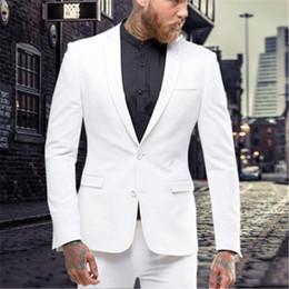Ivory White Groom Shirt Australia New Featured Ivory White Groom