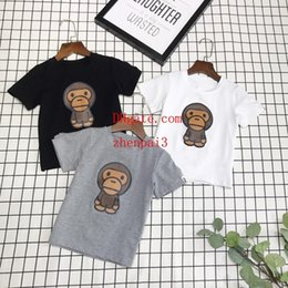 c23e5d6febb3 Monkey Baby Clothes NZ