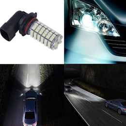 $enCountryForm.capitalKeyWord Australia - car LED Bulb H7 H11 9005 9006 120SMD 1210 Light Super Bright Vehicle Car Light Fog Light Free Shipping