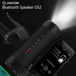 System Car NZ - JAKCOM OS2 Outdoor Wireless Speaker Hot Sale in Radio as tws earbuds sirius car music system