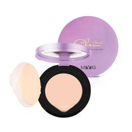 $enCountryForm.capitalKeyWord Australia - MYG Face Makeup Concealer Cream Moisturizing Primer Invisible Pore Wrinkle Cover Pores Concealer Foundation Base Make Up
