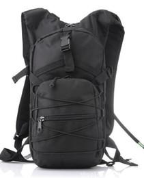 $enCountryForm.capitalKeyWord UK - New Designer Backpack With Letter Printed Double Shoulder Bag Luxury Outdoor Traveling Schoolbags For men Students Backpacks
