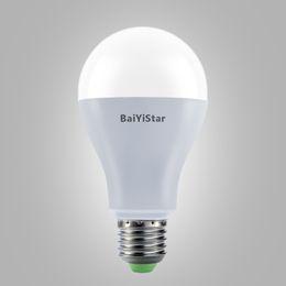 $enCountryForm.capitalKeyWord Australia - 31pcs Specification for LED Lighting Sterilization bulb Lamp 4W LED Lampada Lights For Home Can Use Solar Power Supply White Sofe White 4pcs