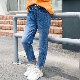 Anos Jeans De Nina Oferta Online Dhgate Com