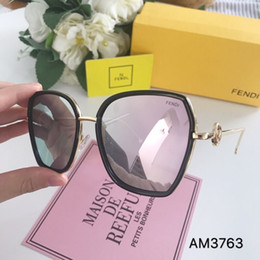 b4b3f0dbd2 Gafas de sol clásicas calientes para mujer con montura de metal, gafas de  sol de doble puente Steampunk Goggle 4 colores Con estuche y estuche marrón  gratis