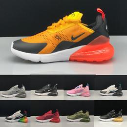 En Gros Jeunes Distributeurs Ligne Chaussures 7YIgvfb6y