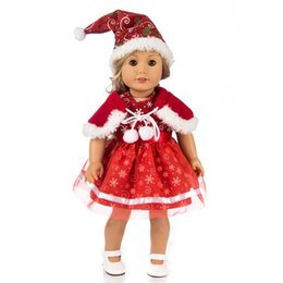 897945824c Shop 18 Inches Girl Doll UK   18 Inches Girl Doll free delivery to ...