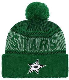 bccc5a8b83b6 2019 Fashion Beanies Winter cap High Quality Sport Knit hat Men Women Skull  Cap Stars beanie Cotton All Teams Football Hat