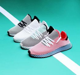 $enCountryForm.capitalKeyWord NZ - Deerupt Chaussures Runner Pharrell Williams Iii Stan Smith Tennis Running Shoes Sneakers Sports Mans Womens Trainers Runners Zapatos